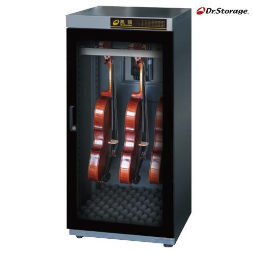 AC190M樂器專用防潮箱