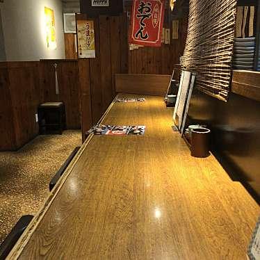 実際訪問したユーザーが直接撮影して投稿した西新宿居酒屋鳥衛門の写真