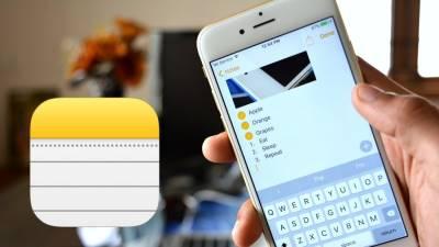 Mẹo hay cho người dùng iPhone, iPad khi có thể ẩn hình ảnh riêng tư dễ dàng với mật khẩu