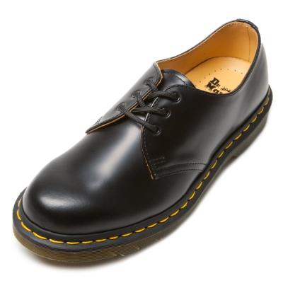 DR.Martens人氣經典款3 EYE GIBSON馬丁鞋 馬汀鞋 馬丁靴 馬汀靴