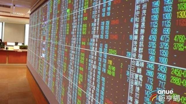 展宇配合中國進口博覽會 上海廠停工18天由子公司支援