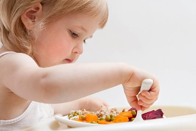 Jangan Gampang Percaya dengan Klaim Produk Makanan Sehat untuk Anak, Ini Sebabnya