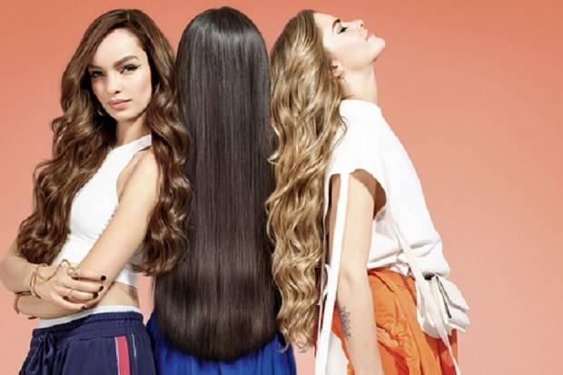 3 Gaya Rambut Klasik yang Dilirik Wanita