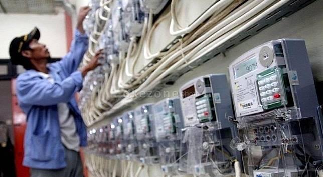 PLN Luncurkan Promo Paket Tambah Daya dan Internet-TV Kabel Murah