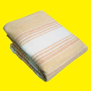 【YAMAZEN】電気敷毛布