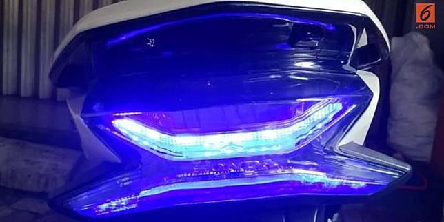 52 Bengkel Modifikasi Lampu Mobil Di Bekasi Terbaik