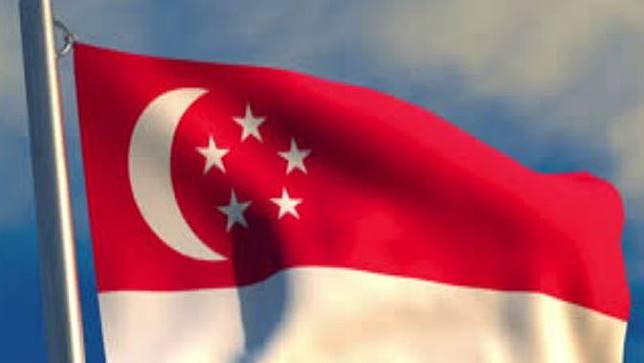 Tak Lapor Bawa Rp 16 Miliar untuk Judi, WNI di Singapura Didenda Rp 165 Juta