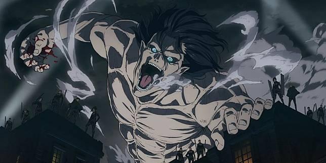 Trailer Terbaru Anime Attack on Titan Konfirmasi Kehadiran Musim Keempatnya