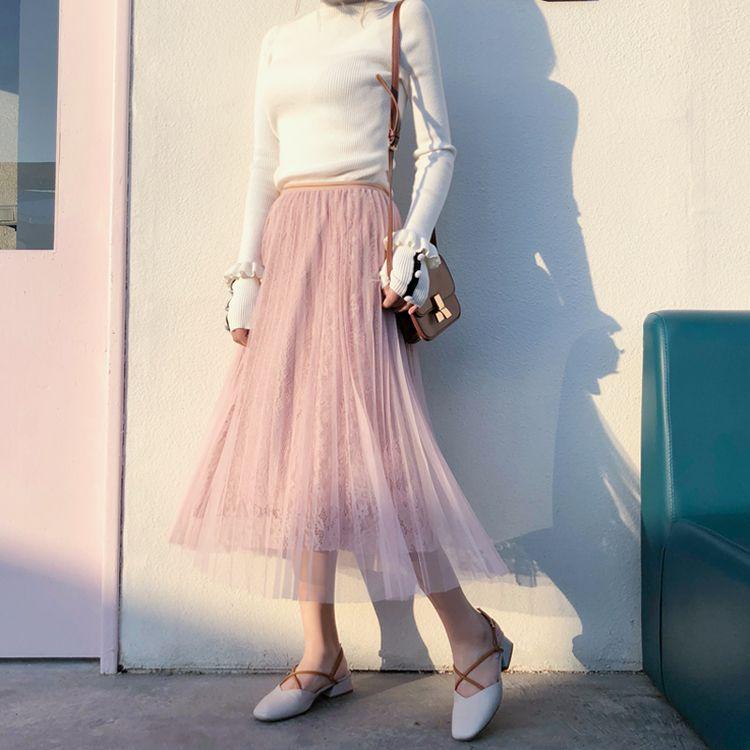 粉紅色穿搭