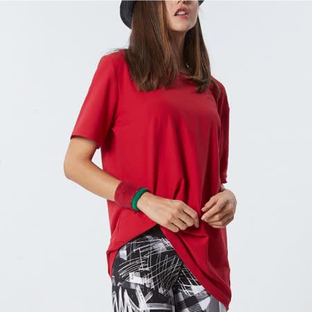 ◆ 尺寸:M / L Size ◆ 顏色: 辣椒紅