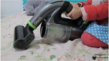 團購|486團購網-英國 Gtech Multi Plus 小綠 Plus 無線手持吸塵器