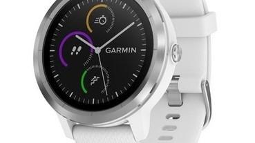 2019最新智慧手錶推薦:Garmin、Fitbit、Apple watch、小米手錶、Amazfit|運動手錶品牌推薦
