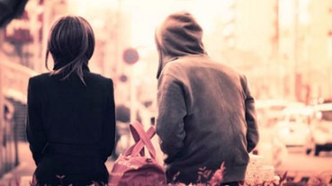 超準心理測驗:你在舊情人心中的位置在哪