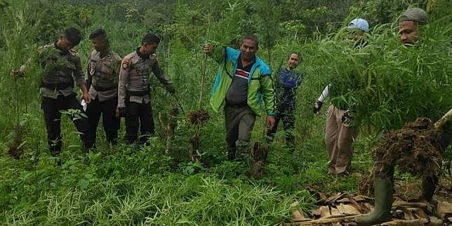 Humas Pemerintah Aceh Aceh Utara