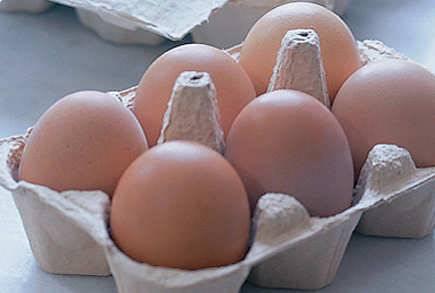 7 Fakta Manfaat Mengonsumi Telur yang Mungkin Tak Anda Ketahui