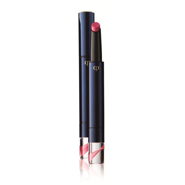 CPB肌膚之鑰 奢華聚光訂製唇膏 1.6g