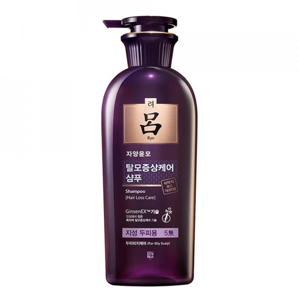 控油洗髮精推薦1:Kao 花王 花王洗髮精(清新柔涼型) 750ml,NT.130