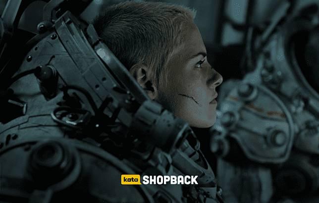 5 Rekomendasi Film Action Terbaik Sepanjang 2020 Sudah Nonton Semua Shopback Line Today