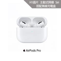◎主動式降噪功能|◎抗汗抗水功能 (IPX4)2|◎自動開啟,自動連線品牌:Apple蘋果連線模式:無線耳機型號:AirPodsProMWP22TA/A種類:音樂耳機配戴方式:入耳式耳機藍牙傳輸版本: