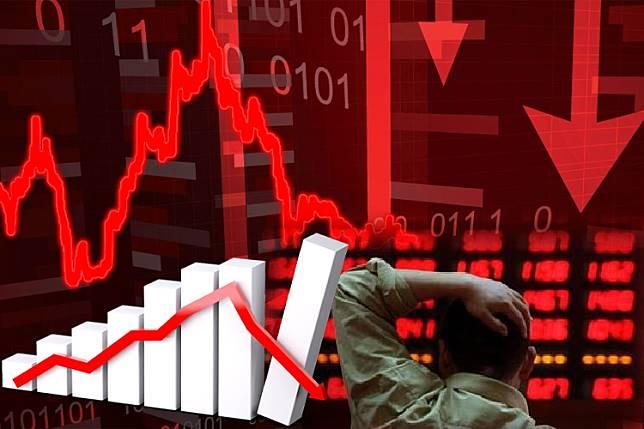หุ้นไทยปิดลบ 5.10 จุด รอรัฐบาลใหม่อัดฉีดเม็ดเงินกระตุ้นเศรษฐกิจ--ผลประชุมเฟดลดดอกเบี้ยหรือไม่