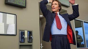 12星座在職場被同事討厭的原因:原來你這樣踩到人家地雷了!