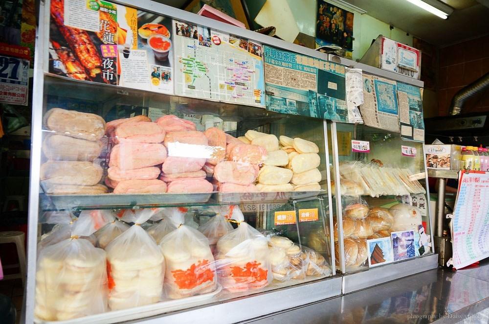 黎明紅茶 花蓮老字號早餐店,在地開業逾 30 年!煮泡麵、小西點都厲害!