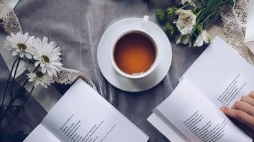 2019熱門義式咖啡機推薦:saeco、飛利浦、oster