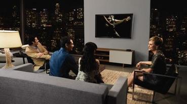 【家庭音響及影音劇院類】貼近潮流趨勢的專業音響品牌-Bose
