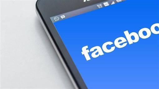 三立新聞網 | 臉書、IG大當機 全球網友超崩潰