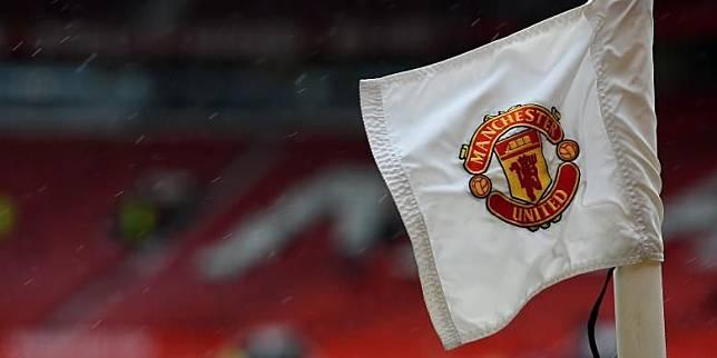 Enam Pembelian Pemain Terbaik Manchester United Sepanjang Masa