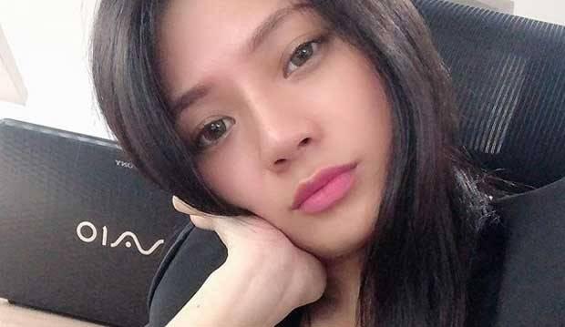 Terancam Hukuman Penjara, Netizen Cantik Penghina Lampung Ini Minta Maaf