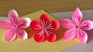 賞花咪賞錯!教你分辨梅、櫻、桃花
