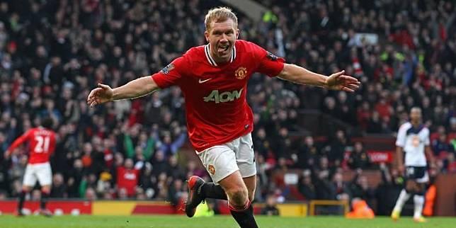 Man United Mungkin Bisa Juara Liga Champions sampai 6 Kali jika…