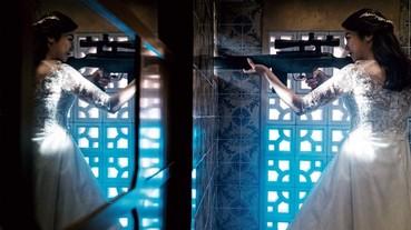 《惡女》坎城午夜單元首映 第一人稱視角連續打鬥令人大呼過癮