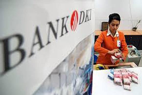 Wagub Minta Bank DKI Aktif Berkontribusi Pulihkan Ekonomi