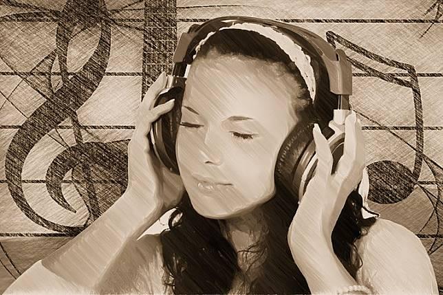 Populer! Ini Tujuh Judul Lagu Pop Indonesia Terbaru