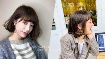 台北剪髮|日本人在台灣都去哪剪髮?嚴選3間高質感日式沙龍 日本美髮流行零時差