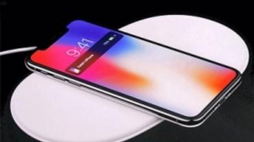 可能嗎?分析師爆料:2021 年高階新 iPhone 將只支援無線充電
