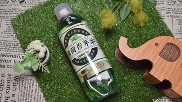 台灣MIT 水京牌薄荷香茅油(450ml)。降溫解熱、提神醒腦、除臭驅蚊,空氣清新好味道。揮別過去使用含化學成分的蚊香、殺蟲劑