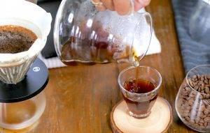 咖啡抗氧化!10大好處減肥防癌防失智