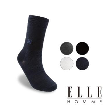.採200針細緻絲光棉.立體彈性襪口,舒適不緊繃.襪身透氣打網,幫助排汗散熱.台灣精製