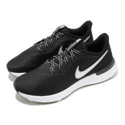 ◎型號: CZ8591-001|◎專業慢跑鞋|◎品牌:NIKE耐吉品牌定位:運動品牌適用性別:女生,男生款式:慢跑鞋版型:正常
