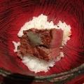 コース料理 - 実際訪問したユーザーが直接撮影して投稿した代々木串焼き鳥茂の写真のメニュー情報