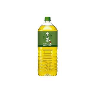 生茶 2L