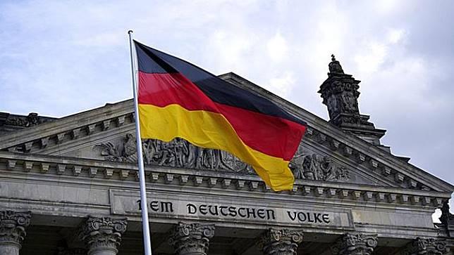Sisihkan 1.200 Peserta, Mahasiswa RI Ini Pukau Juri di Ajang X Factor Jerman