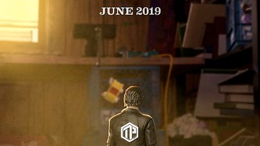 Keanu Reeves將參演《ToyStory 4》?形象海報曝光!