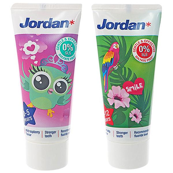 果香味,含氟溫和配方清潔牙齒n無糖且不含SLS