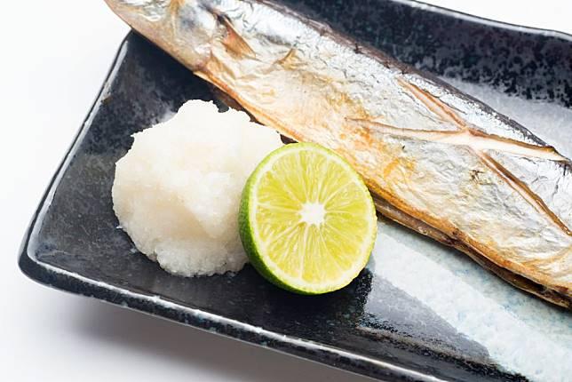 เหตุใดคนญี่ปุ่นนิยมนำหัวไชเท้าขูดมาคู่กับเมนูอาหารญี่ปุ่นมากมาย