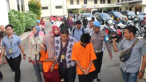 Kasus Anak Dipaksa Ngemis di Aceh, Bukti Perlindungan Belum Maksimal