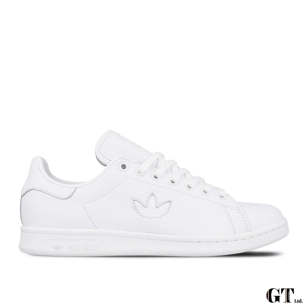 Adidas Stan Smith 白 男鞋 女鞋 低筒 輕量 皮革 復古 史密斯 經典款 運動鞋 慢跑鞋 BD7451